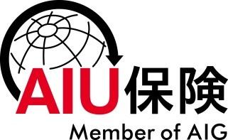 AIU保健会社